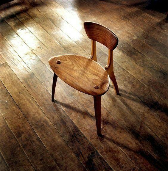 folha chair u0026 stool by morito ebine