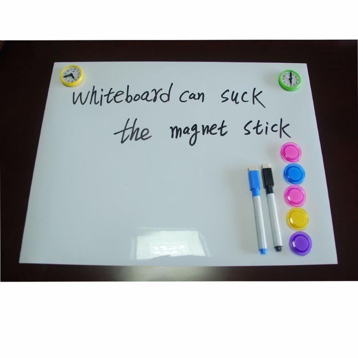 Cele mai bune 25+ de idei despre Weekly planner whiteboard pe - horizontal writing paper