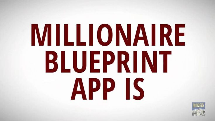 7 best scams images on pinterest alternative music app and apps millionaire blueprint review the best binary options trading tools malvernweather Images