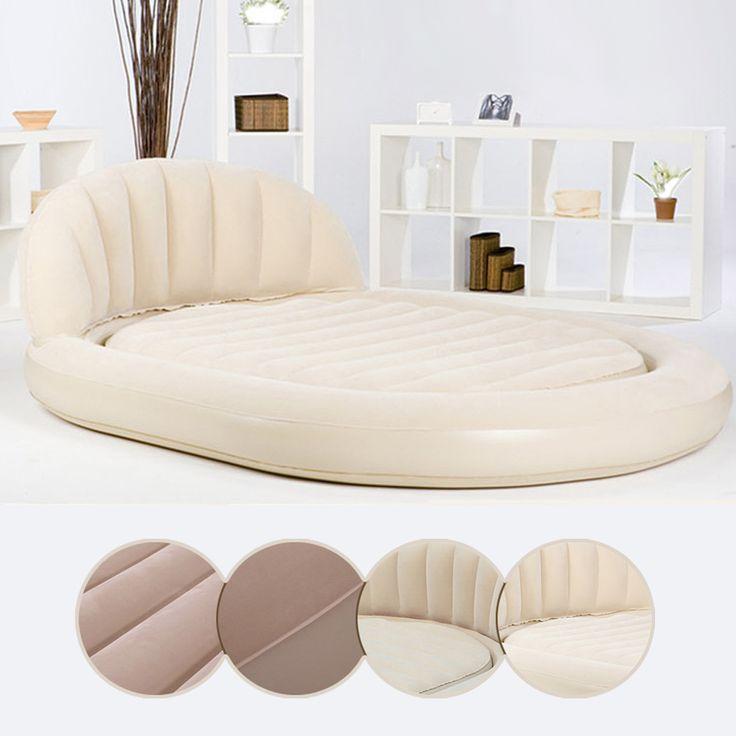 Mejores 497 imágenes de Electrical Adjustable Beds en Pinterest ...
