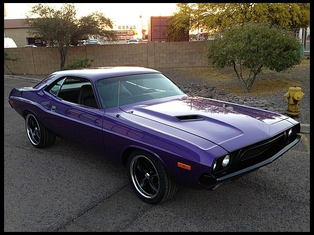 656 Best Images About Muscle Car Wish List On Pinterest