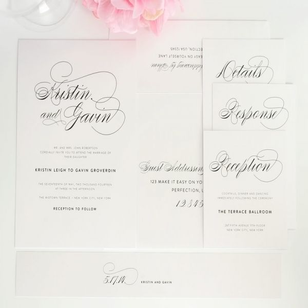 16 Best Cheap Rehearsal Dinner Invitations Images On