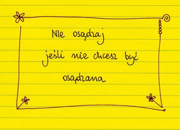 Beata Pawlikowska :: pisarz, podróżnik, łowca