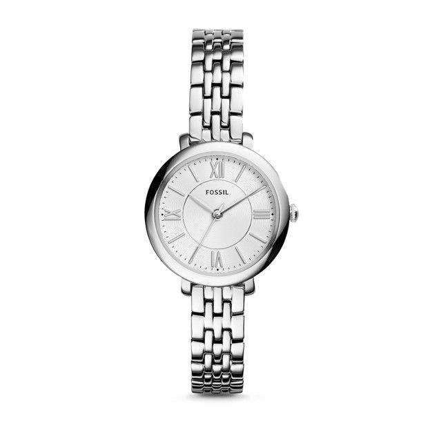 Afficher toutes les montres Femme - Fossil