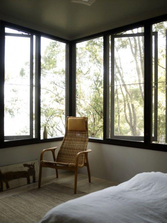 Share-Design-Blog-Karen-McCartney-Dangar-Island-House-04