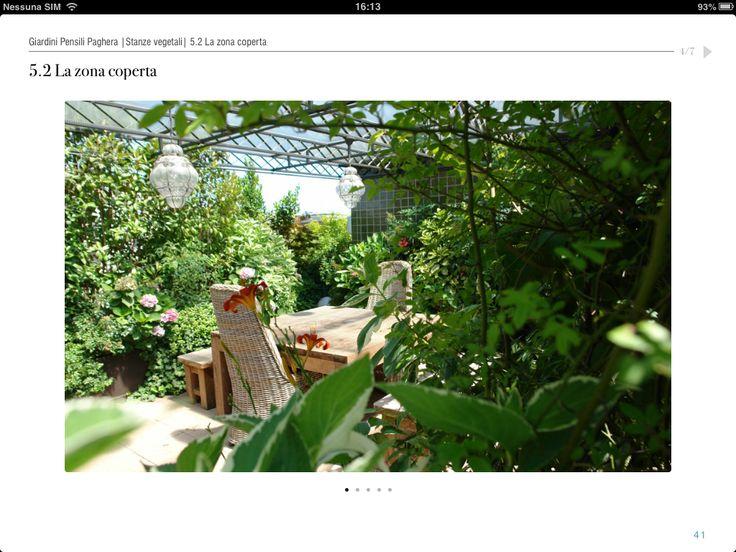 """COLLEZIONI PAGHERA IL MERAVIGLIOSO MONDO PAGHERA IN 7 VOLUMI ADESSO SU IBOOK THETIS crea il volume """"I GIARDINI PAGHERA""""che racconta una storia di cultura del verde e grande abilità progettuale, attraverso il meglio che la tecnologia e-book offre, gallerie fotografiche, testi e approfondimenti, immagini ad altissima risoluzione e progetti interattivi. La collana """"Collezione Paghera"""" creata da THETIS è finalmente disponibile, in omaggio, su iBooks store."""