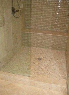 22 ideas bathroom vanity dresser middle #bathroom #nauticalbathroomideas