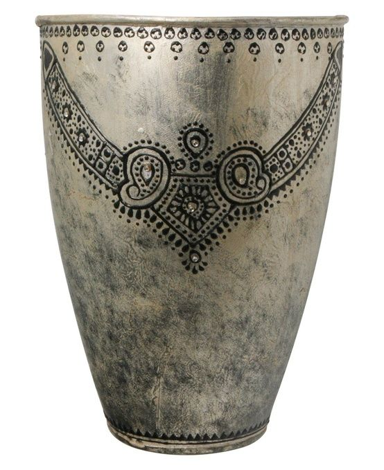 22 best Vase color india images on Pinterest Colors Indian art