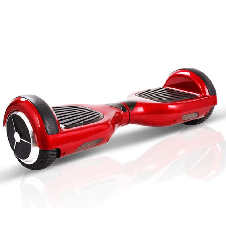 Find More Electric Scooters Information about 2015 New Design Electric Skateboard Mini Portable Self Balancing Smart Electric Scooter Drifting Two Wheels Scooter Skateboard,High Quality scooter grip,China skateboard decals Suppliers, Cheap skateboard wheels for sale from GUANGZHOU CRECASE FLAGSHIP STORE on Aliexpress.com