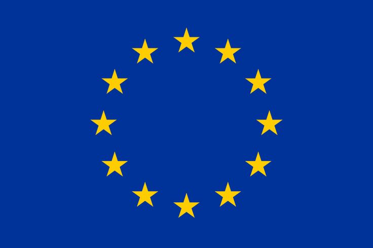 News and Prayer for the Persecuted European Parliament Votes to Recognize ISIS Atrocities as Genocide