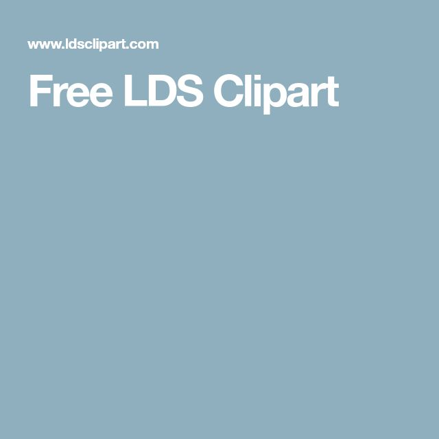best 25 lds clipart ideas on pinterest the sacrament