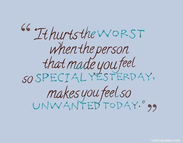 Quotes To Make Your Ex Feel Bad: Best 25+ Ex Girlfriend Quotes Ideas On Pinterest