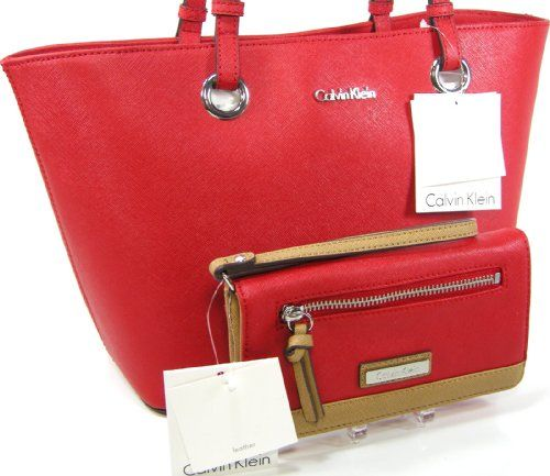 Red dress 2 piece luggage