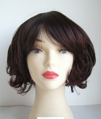 Cindy R250 (SW238).  Japanese Fibre Wigs.  Stunning quality.  Looks and feels like real hair!  Adjustable straps to suit head size.  BUFFY's WIGS (South Africa)  Cell 082 873 2706 buffycameron@gmail.com