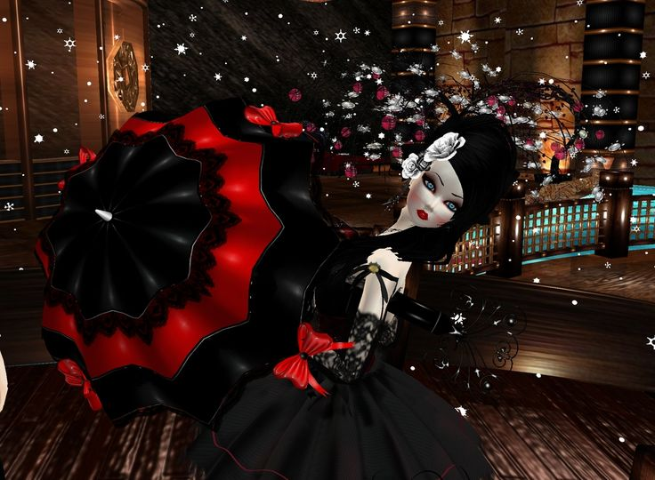 Once again,Dance the Night Away by ~queendarkhart6178 on IMVU. Updates on pictures daily!