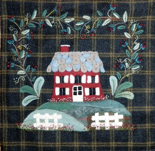 356 best images about patch e afins on pinterest quilt