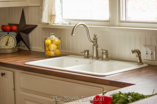 Kitchen Remodel On A Budget Countertops Granite Counters