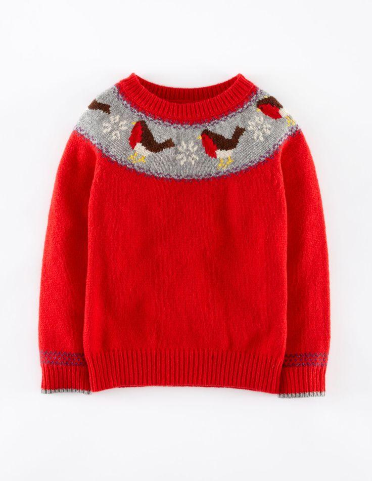 13 best Boden Winter 2014 images on Pinterest | Prints, Childhood ...