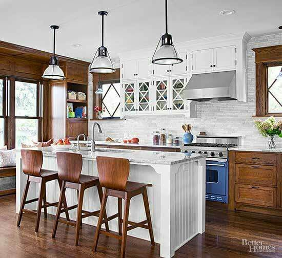 Best Pin By Heather Blackwell On First Glance Kitchen 400 x 300