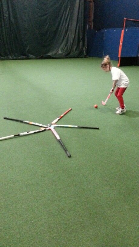 Midget hockey drills phrase