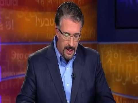 Pastor Perry Stone - PROPHETIC WARNING: It's Supernatural, Update Nov 7 ...