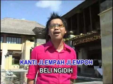 Tresna Garang Kuluk | Software Semeton Bali