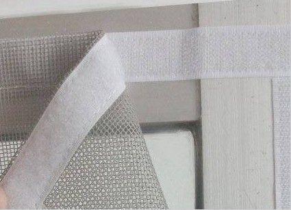 Las 25 mejores ideas sobre mosquitero en pinterest for Mosquiteros de aluminio