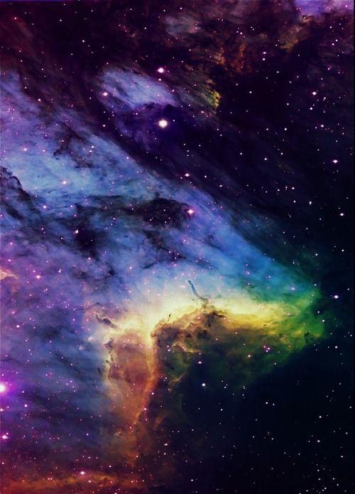 Cosmos: Galaxies, Bedrooms Window, Color, Cosmo, The Universe, So Pretty, Deep Spaces, Believe In God, Night Sky