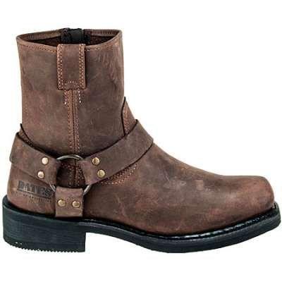 Best 20  Mens work boots ideas on Pinterest | Men boots, Mens ...