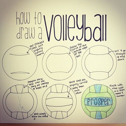 36 best images about Beach Volleyball in Columbus on Pinterest
