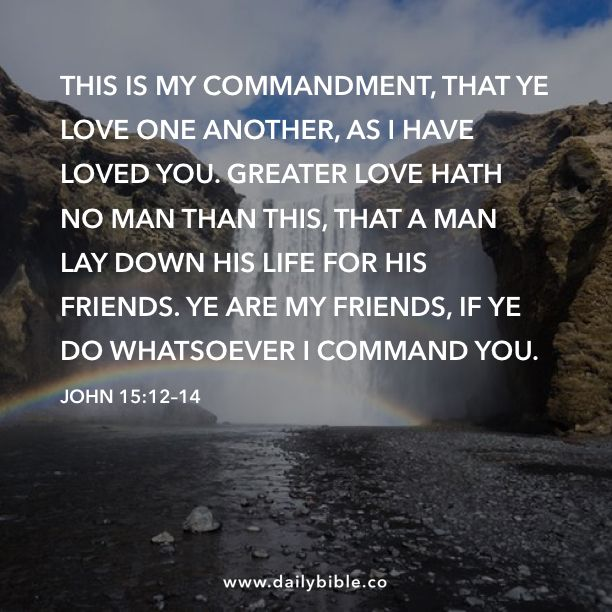 17 best images about encouragement on pinterest the lord