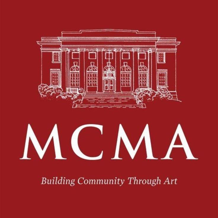 Atlanta -> Marietta/Cobb Art Museum