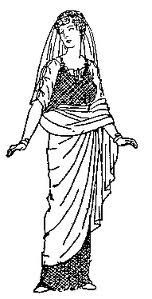 Roman citizen coloring pages - Google keresés