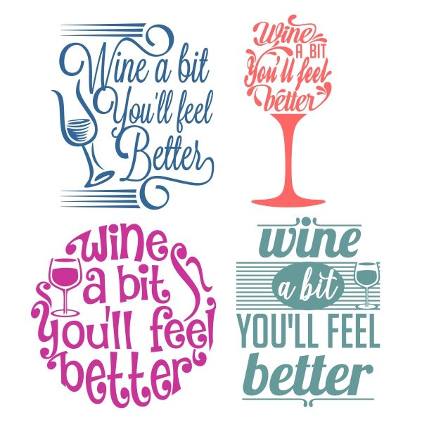 Wine Cuttable Design Cuttable Desing Cut File. Vector, Clipart, Digital Scrapbooking Download, Available in JPEG, PDF, EPS, DXF and SVG. Works with Cricut, Design Space, Sure Cuts A Lot, Make the Cut!, Inkscape, CorelDraw, Adobe Illustrator, Silhouette Cameo, Brother ScanNCut and other compatible software.