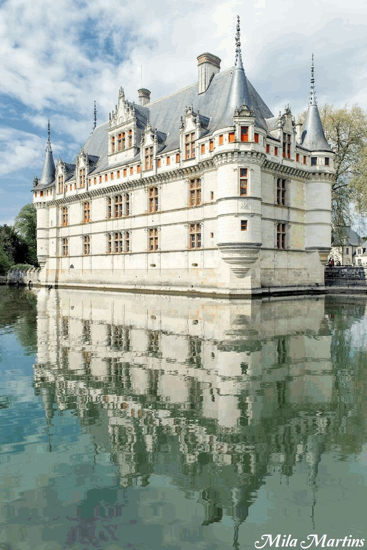 29 best chateau de chenonceau images on pinterest castles chateaus and loire valley france. Black Bedroom Furniture Sets. Home Design Ideas