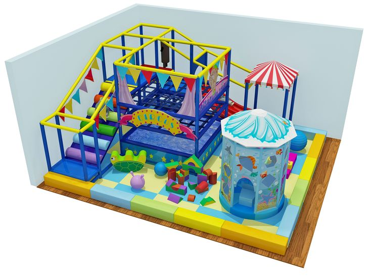 Ihram Kids For Sale Dubai: Interactive Play, Spider Tower,soft Play Structure,rock