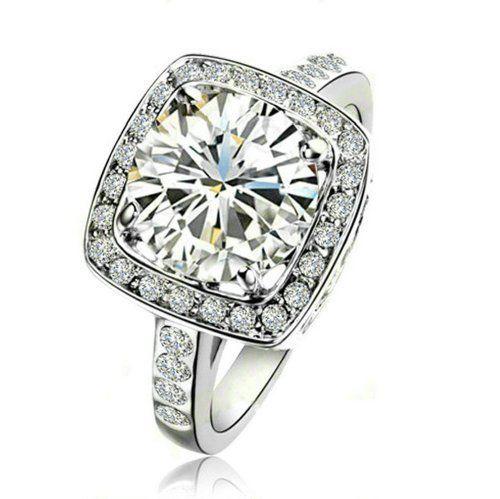 293 best Promise ring walmart images on Pinterest Commitment rings