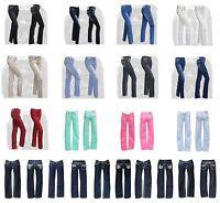 Diskon 15% untuk Girls Damen Jeans gerades Bein 34-36-38-40-42-44- Bootcut Hosen Dicke Naht Teens! Total biaya hanya Rp 546.476,80 (Kurs : Rp 16.000,00). Beli sekarang = https://jasaperantara.com/pembelianbarang/ebay/?number=1&query=141022107371&quantity=1&jenis=bin&btnSubmit=Hitung , eBay = http://cgi.ebay.com/141022107371