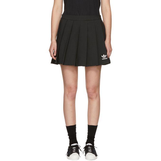 """ADIDAS ORIGINALS Black Cirdo Skirt. #adidasoriginals explore Pinterest""""> #adidasoriginals #cloth explore Pinterest""""> #cloth # - http://sorihe.com/adidas/2018/03/01/adidas-originals-black-cirdo-skirt-adidasoriginals-explore-pinterest-adidasoriginals-cloth-explore-pinterest-cloth/"""