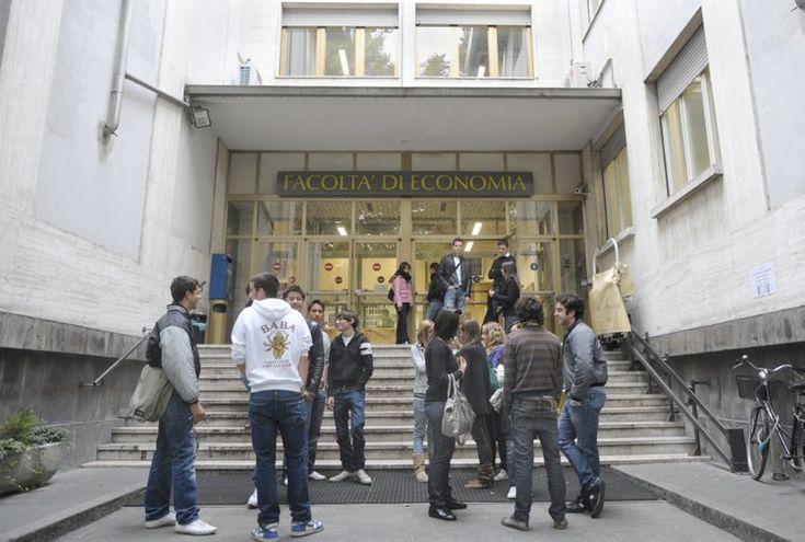 Cinque tra le migliori università per studiare economia
