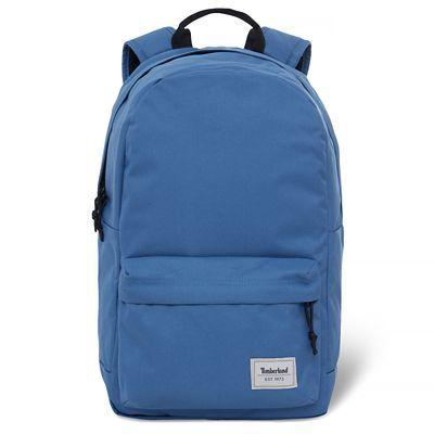 Shop Crofton 22L Backpack vandaag op Timberland.nl. The official Timberland online store. Gratis verzending & retourneren.