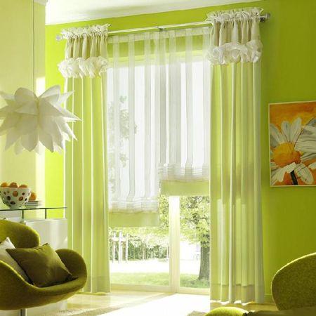 Двойные портьеры, разрезной тюль, цветные шторы, двойные шторы, подхваты для штор,двухслойные шторы, шторы с ламбрекеном,цветной карниз, шторы на люверсах, асимметричный ламбрекен, сваг, округлый карниз, оторочка для штор, кант для штор, шторы на петлях,декоративный рюш, воздушная сборка,ткани-компаньоны,японские панели, панели из ткани, римские шторы, легкие шторы, текстильный декор