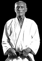 The legendary Master Hélio Gracie - October 1, 1913 – January 29, 2009 was a Brazilian martial artist who, together with his brother Carlos Gracie, founded the martial art of Gracie Jiu-Jitsu, known internationally as Brazilian Jiu-Jitsu (BJJ). Master Helio is  widely considered as one of the first sports heroes in Brazilian history. He was the father of the world-renowned fighters Rickson Gracie, Royler Gracie, Royce Gracie, Relson Gracie, and UFC Co-founder Rorion Gracie.