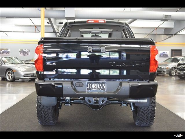 25 best images about lifted toyota tundra on pinterest trucks 4x4 and lift kits. Black Bedroom Furniture Sets. Home Design Ideas