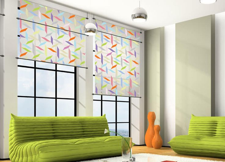 Top quality customized blinds from Matts Corner Bangalore. PVC blinds, window blinds, monsoon exterior blinds, solarise blinds etc.