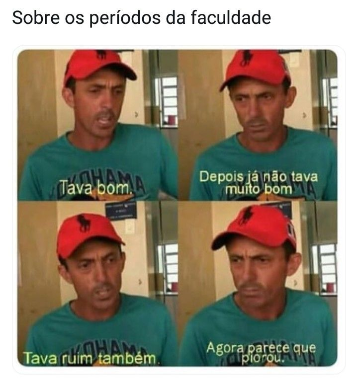 Pin De Veronica Dos Santos Em Meme Engracado Memes Engracados
