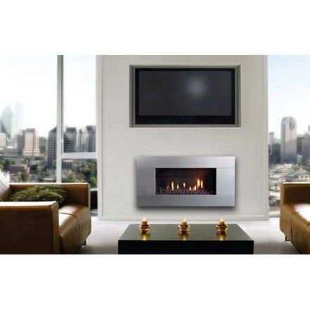 11 best English - Fireplace Concepts images on Pinterest ...