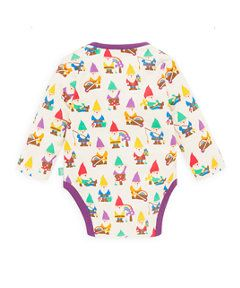 unisex from the Mothercare unisex range - Online Baby, Nursery & Maternity Shop