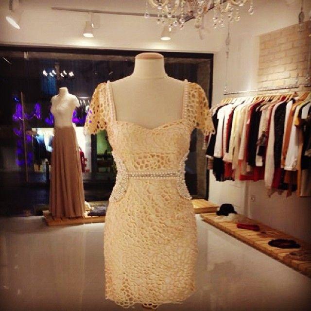 .@La Poudre Butik | #lapoudre #lapoudrebutik #nişantaşı #chic #style #couture | Webstagram