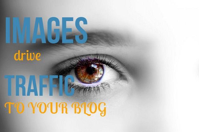 Learn how you can get more traffic,grab your readers attention and get more subscribers using images. http://4freepeople.com/?p=2959